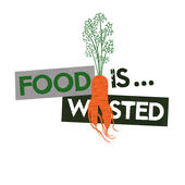 food waste podcast