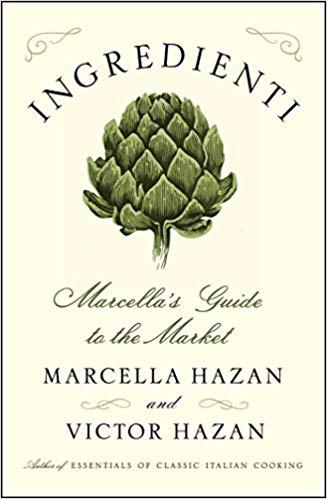 marcella's market guide