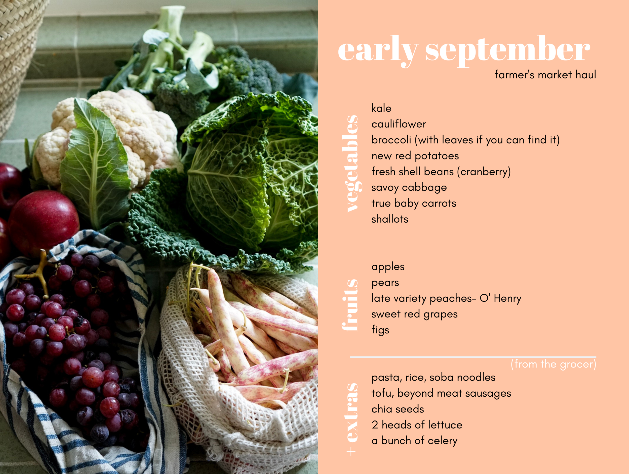 Copy of market haul + recipes-3.png