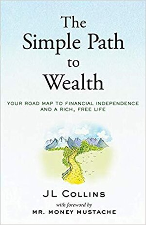 financial independence book