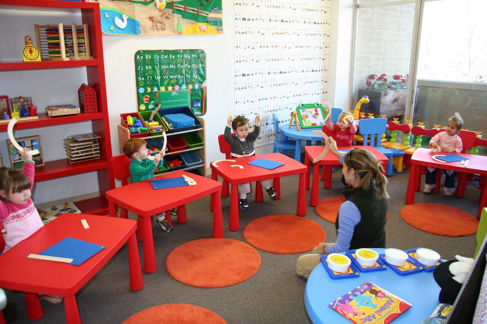 BB Preschool Class 018.jpg