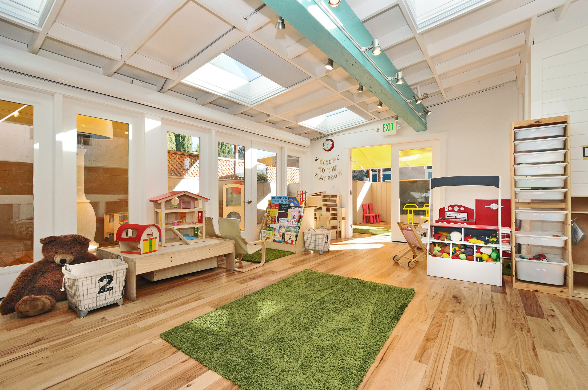 Playroom  (1).jpg