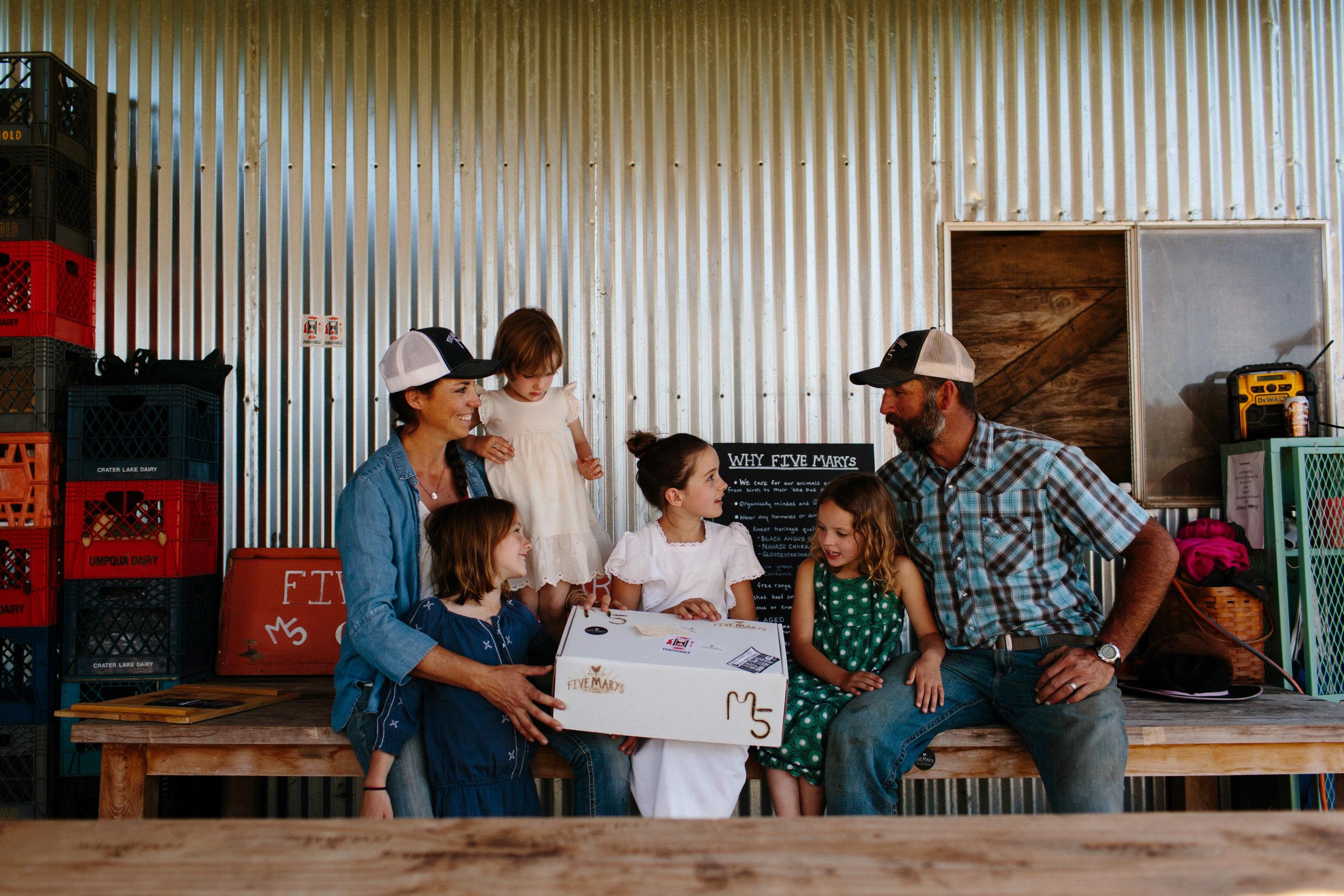Five Marys Farm - edited images-0166.jpg