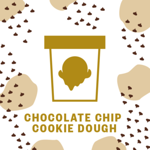 CHOC+CHIP+COOKIE+DOUGH-3.png