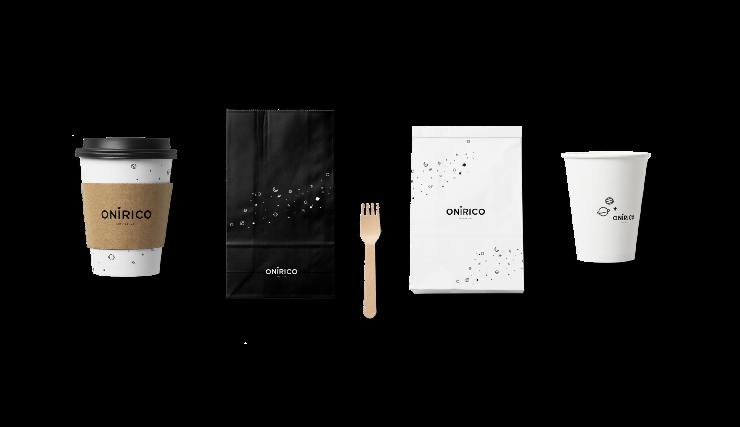 food-packaging-mockup-scene@2x.png