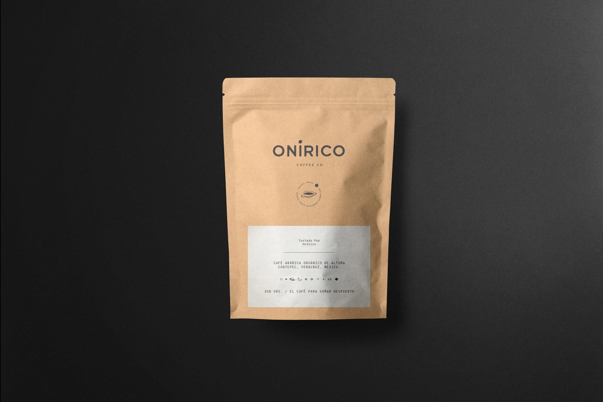 Onirico_Bolsa_Cafe_3.jpg