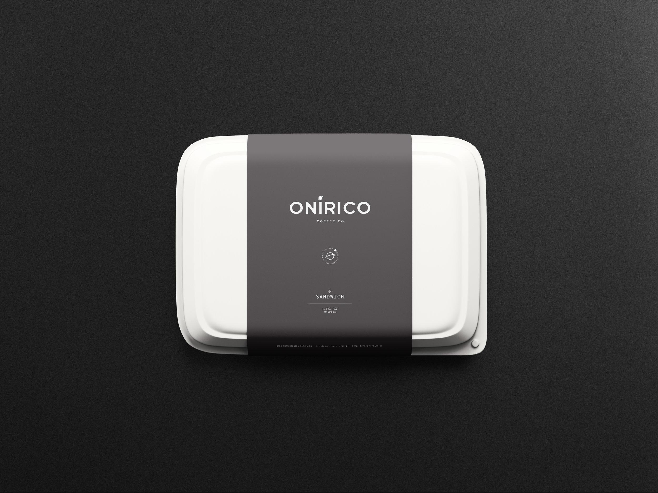 Onirico_Caja_Comida.jpg