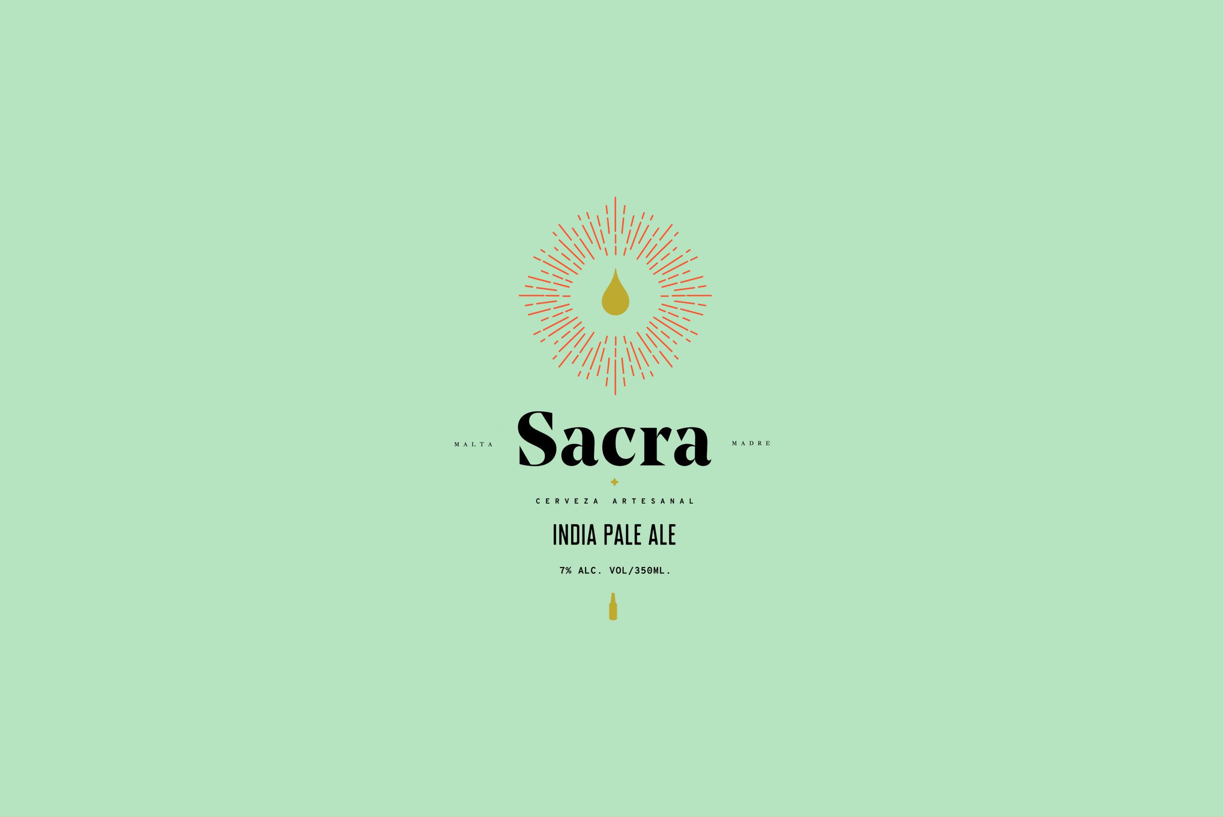 Sacra_Beer_3.jpg