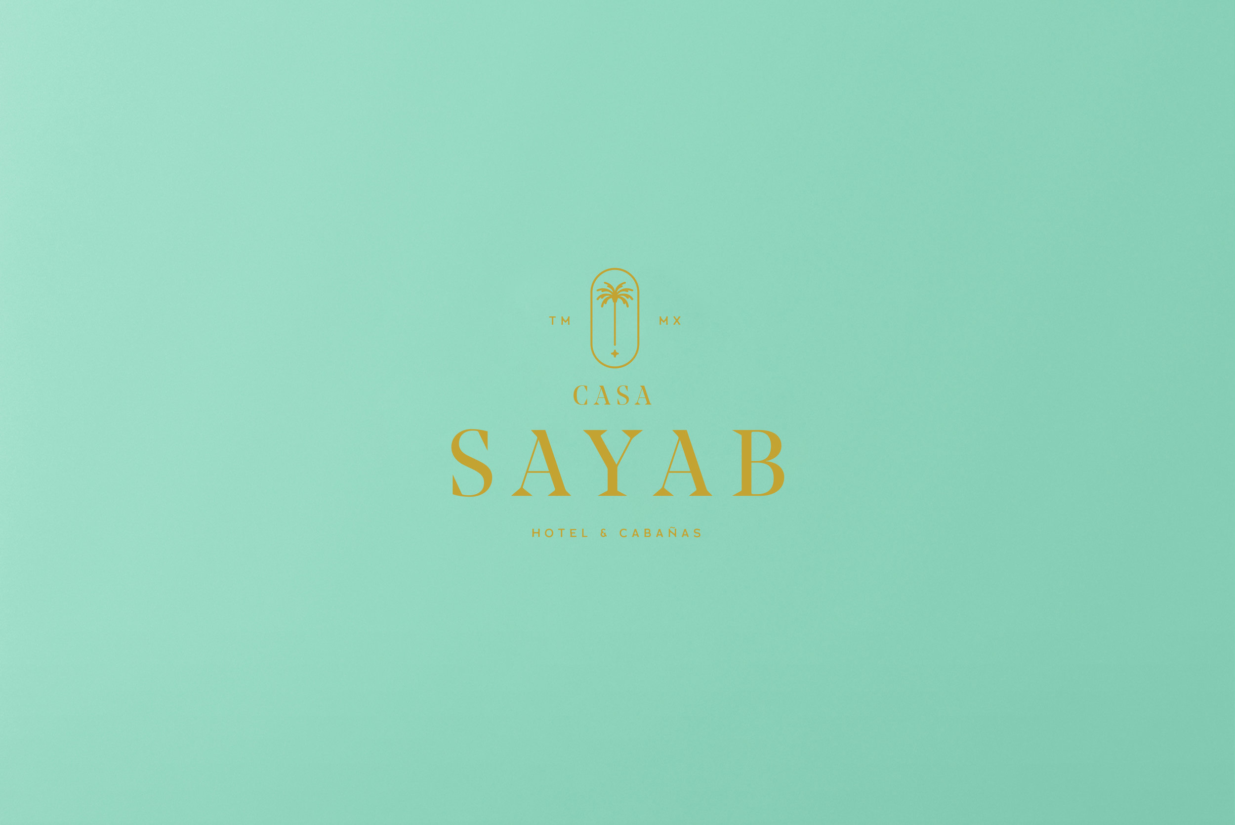 Casa_Sayab_escena_logo_2.jpg