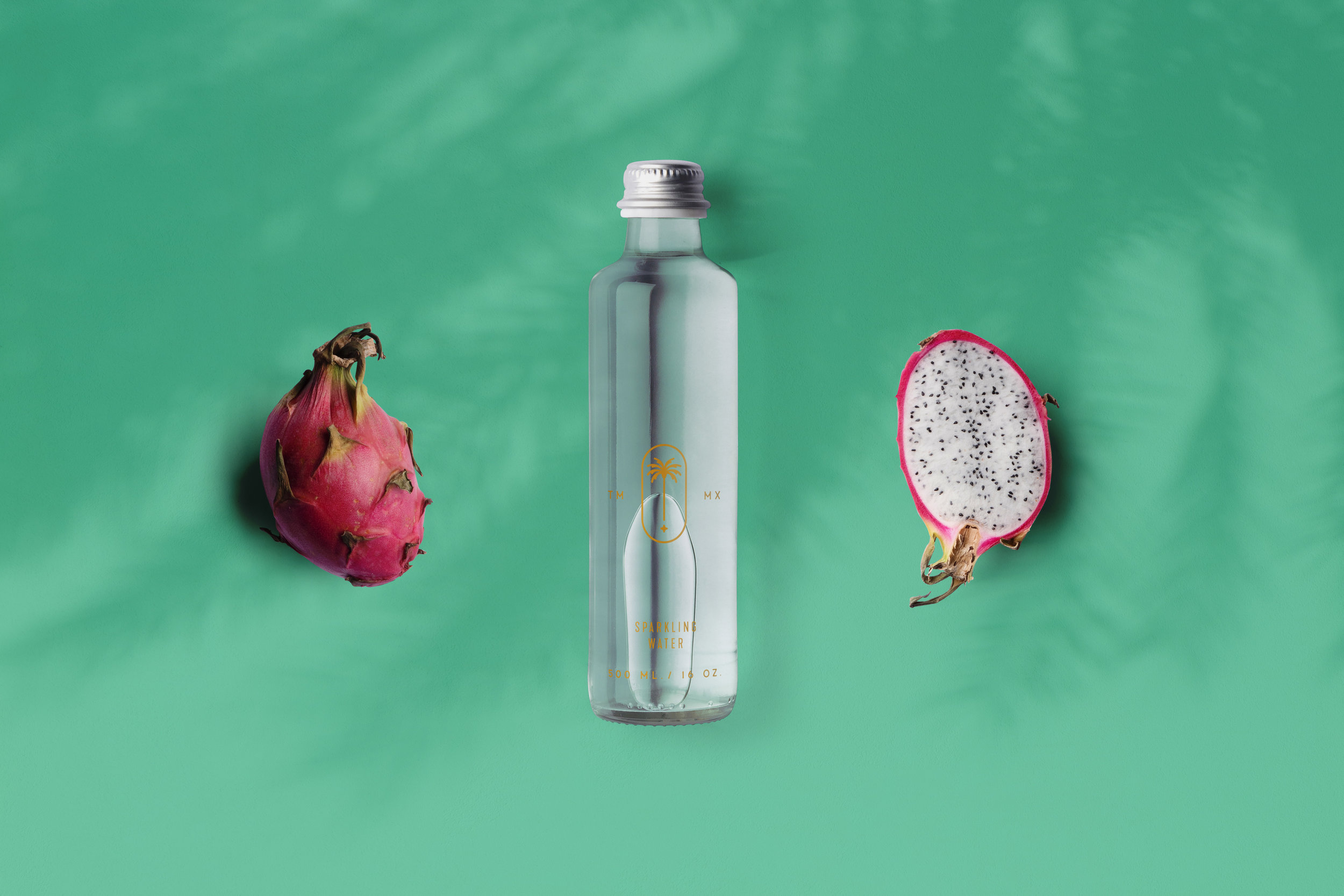 botellas_agua_2.jpg