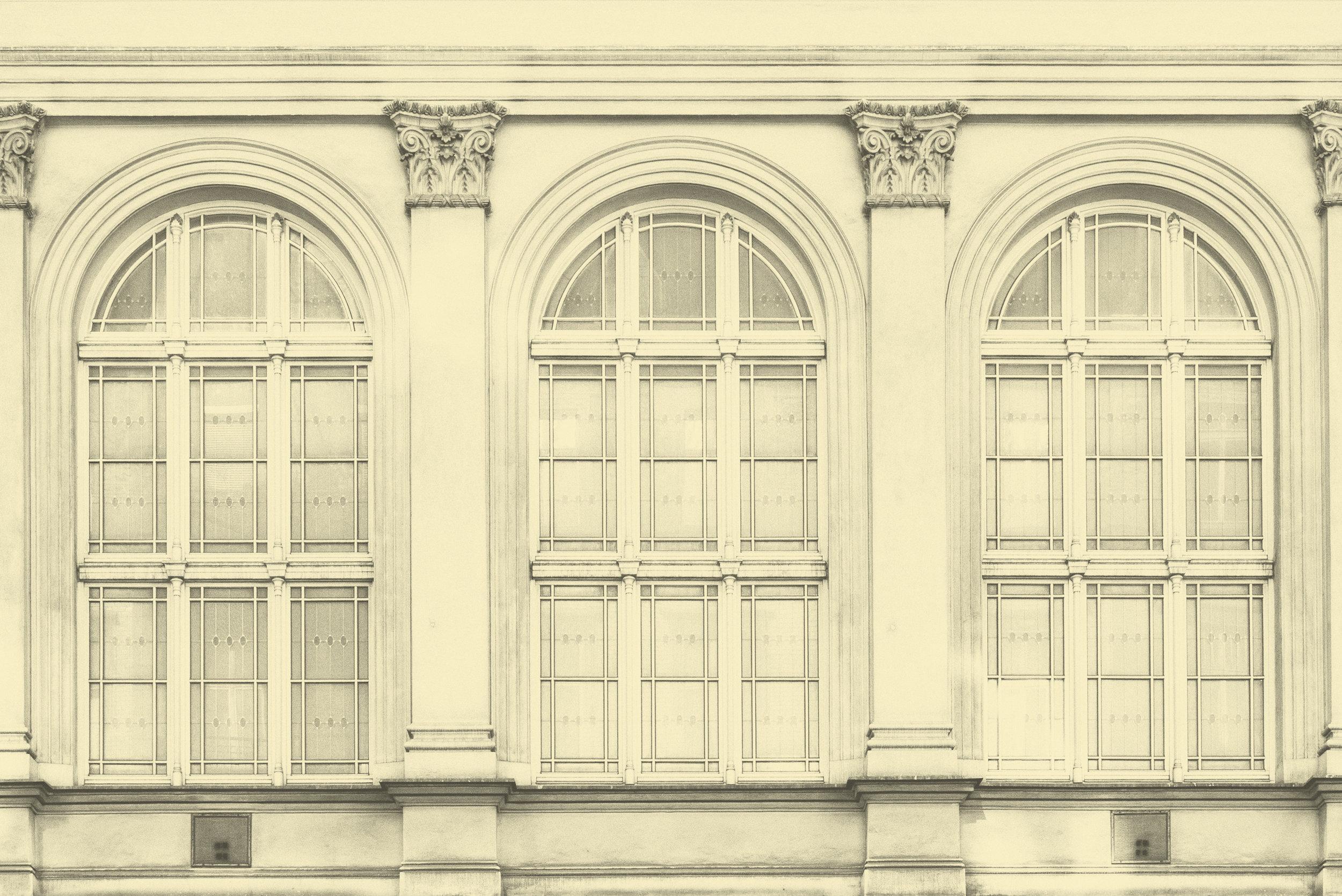 Escena_Bistro_facade.jpg