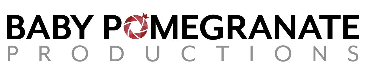 Logo-Primary1.jpg