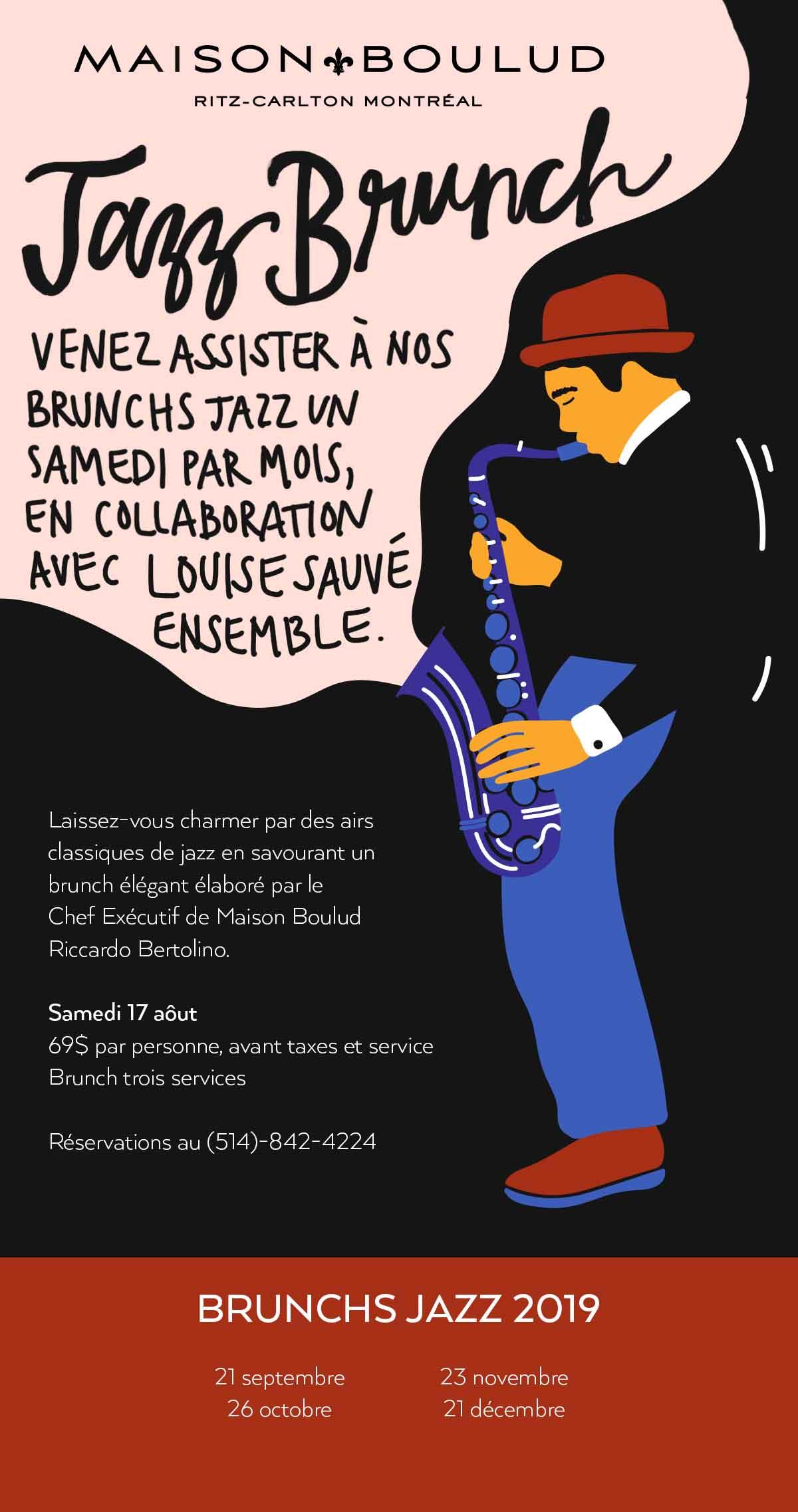 ReEBJazzBrunch_French 8 13.jpg