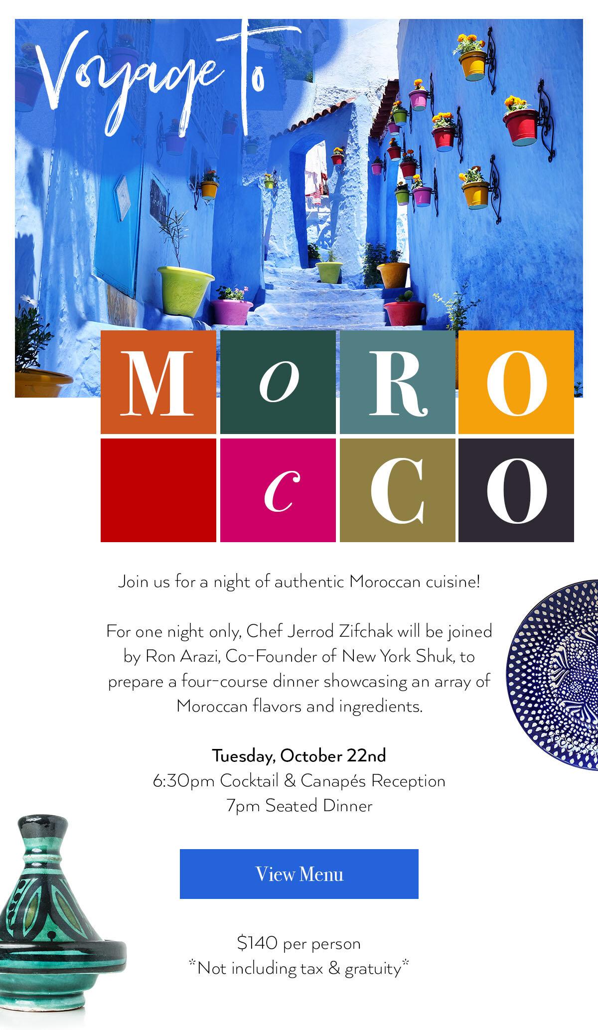 EB_Morocco Edit 2.jpg
