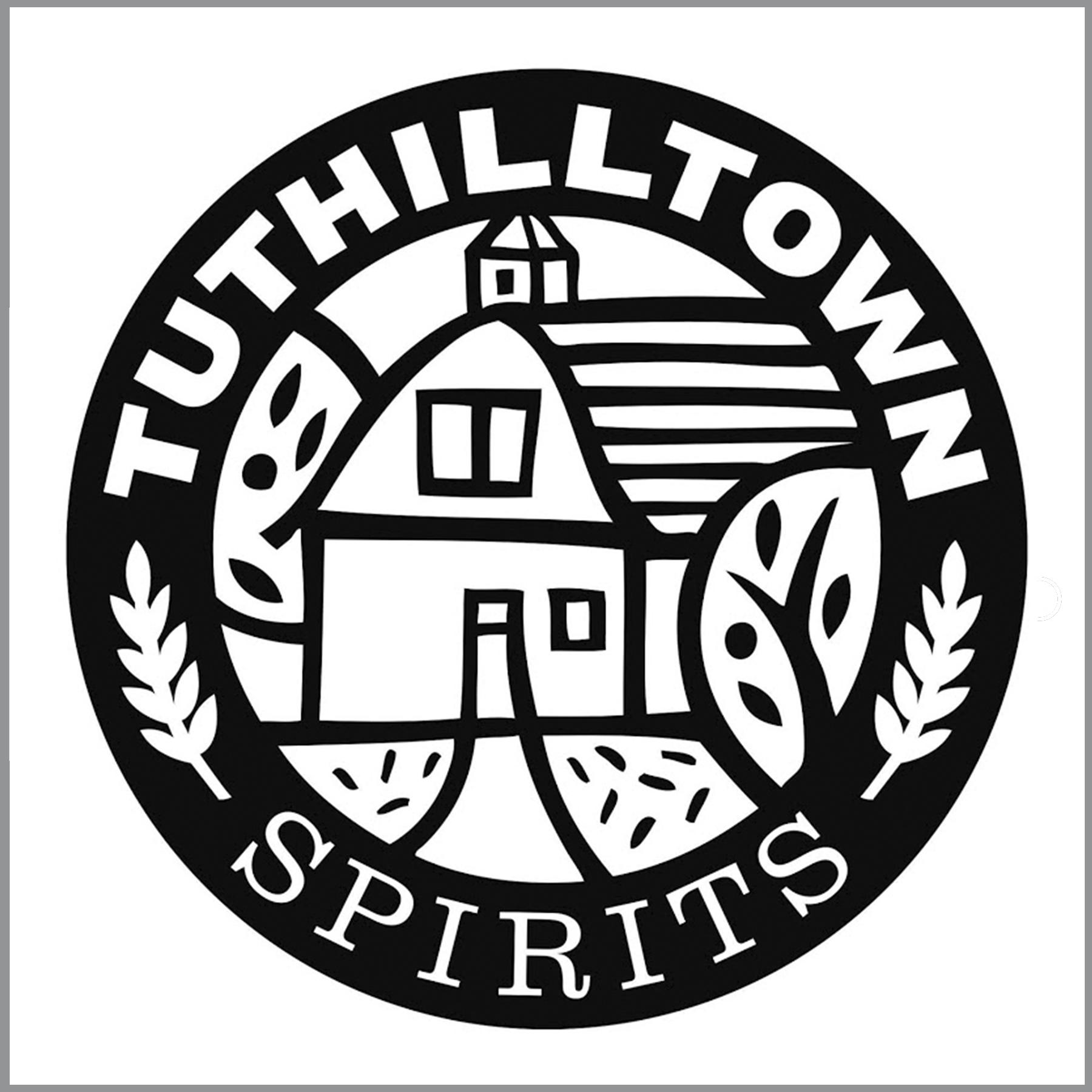 TUTTHILL TOWN LOGO.jpg