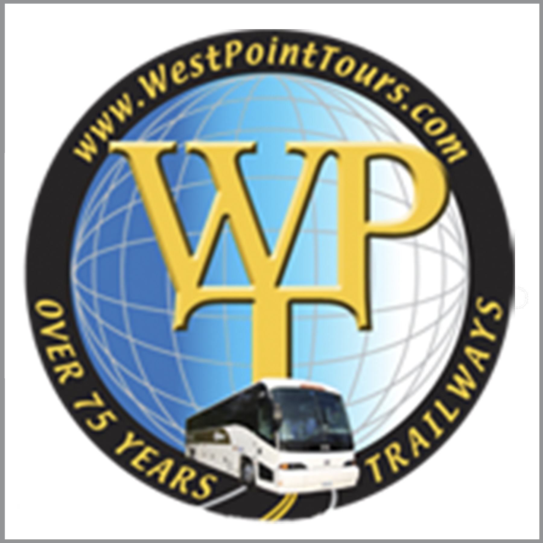 WEST POINT TOURS LOGO.jpg