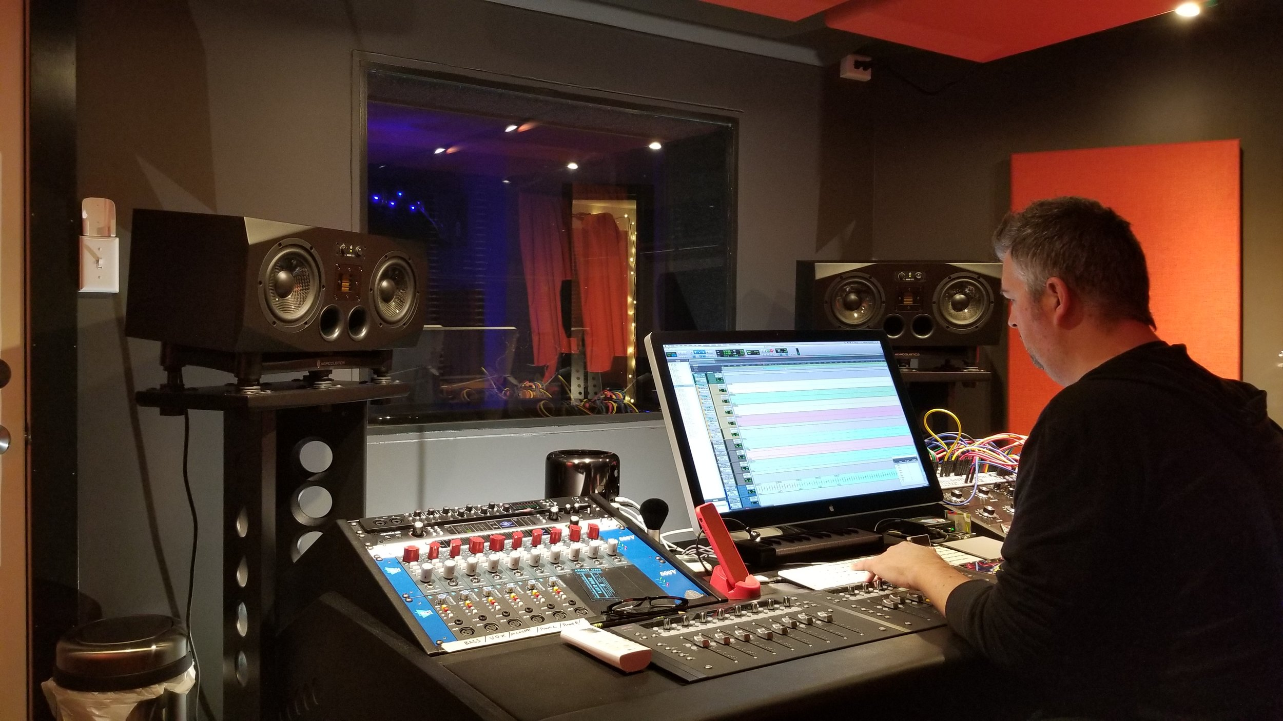Do you need Professional Music Production? - For Songwriters & Artists