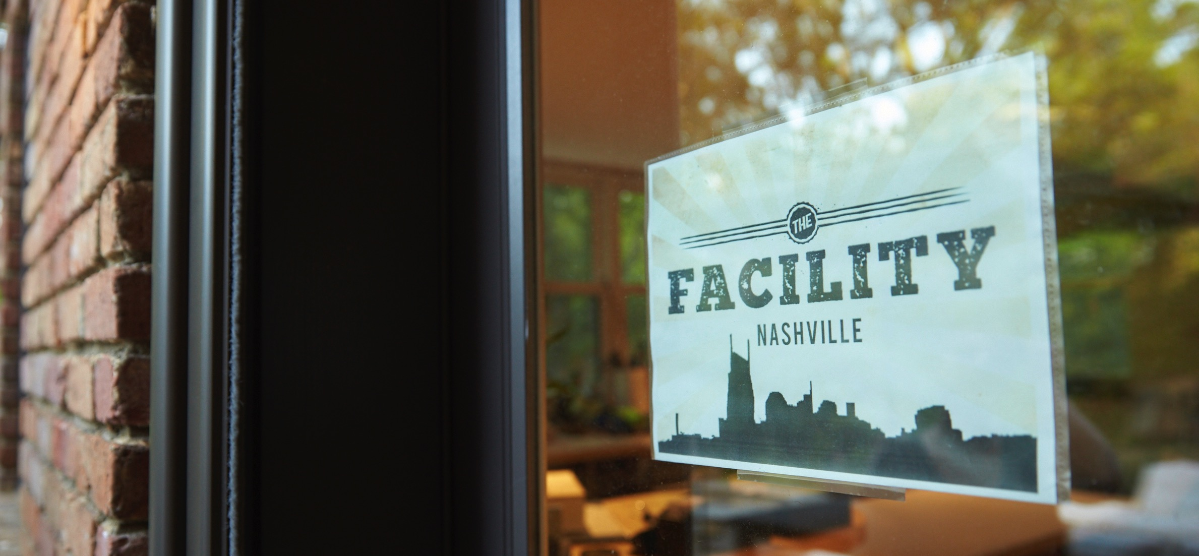 The facility nashville -