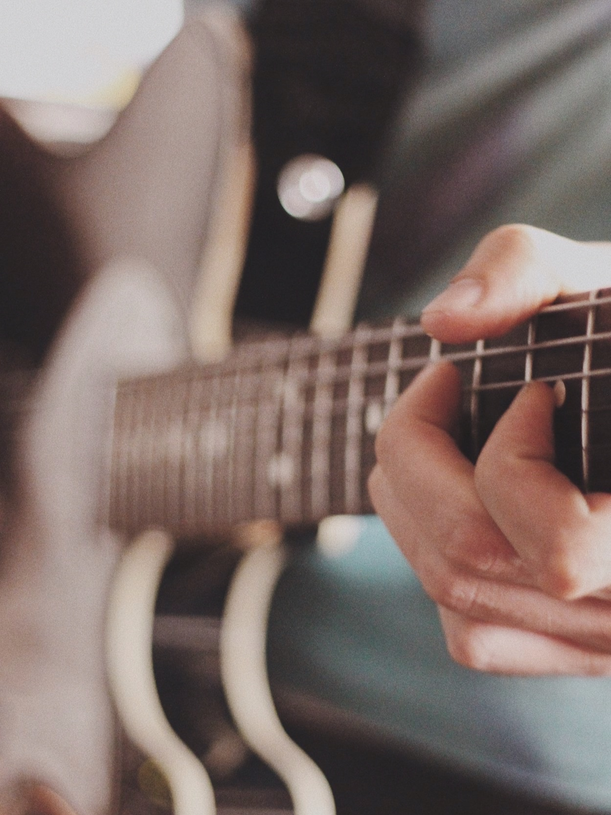 two instrument demos - Starting at $229 / SongBest for ballads that don't require a lot of instrumentation. Includes a master quality demo with either piano or guitar plus vocal (with background vocal included.)