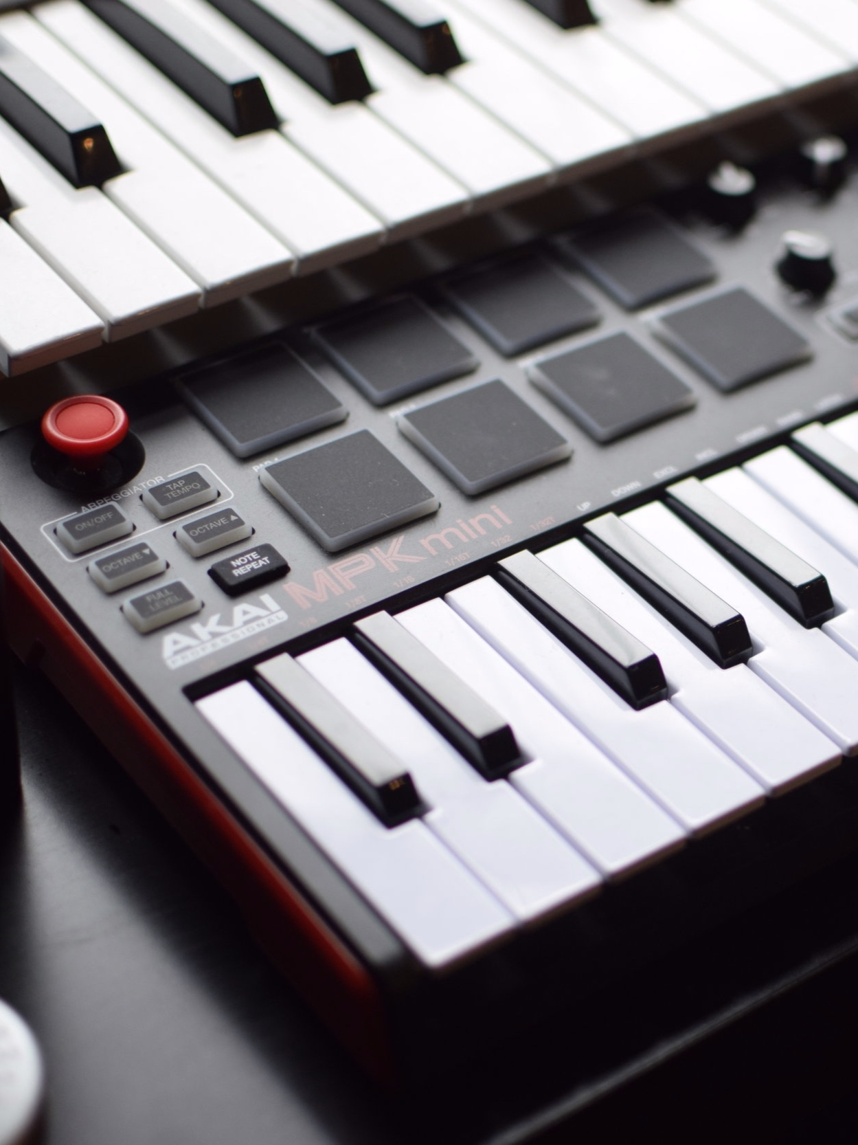 Multi instrument demos - Starting at $449 / SongA must for mid- to up-tempo songs. We produce a master quality demo of your song with Drums, Bass, Electric, and Acoustic Guitars, Keyboard, and Vocals (including background vocals). Comes with mixing and mastering!