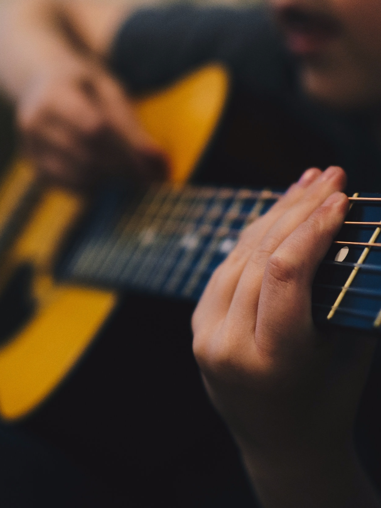 songwriting - Starting at $199 / SongGot great lyrics that need a great melody? We have professional songwriters available to put music to your poetry! Contact us for details.