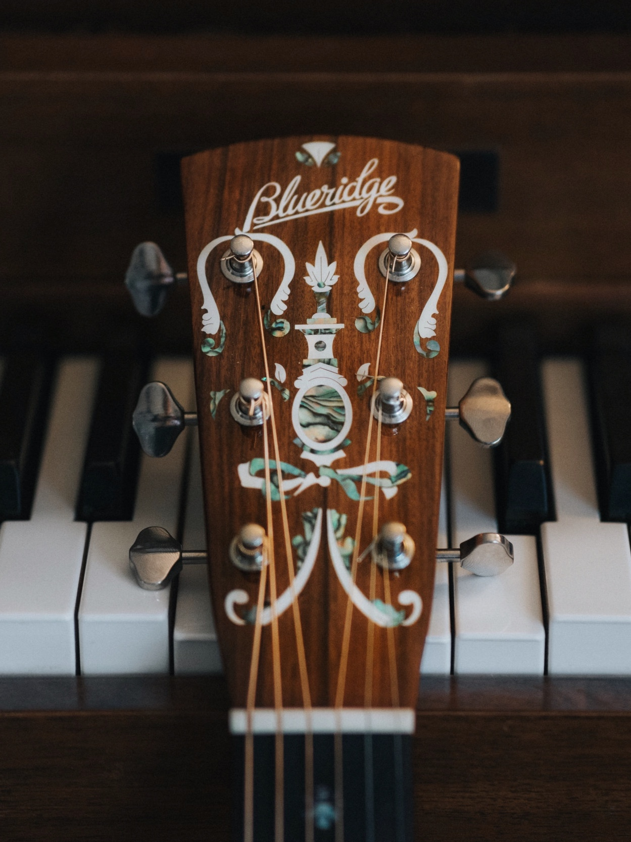 Special instruments - Starting at $99 / SongDoes your song need banjo, fiddle, or pedal steel? We've got you covered! We partner with real Nashville session players to provide you with whatever you need to make your song perfect.