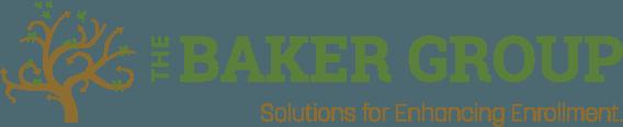 BakerGrp_nobox_tag_logoscreen.png