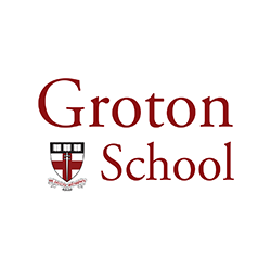 groton.png