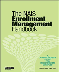 EMhandbook_cover.png