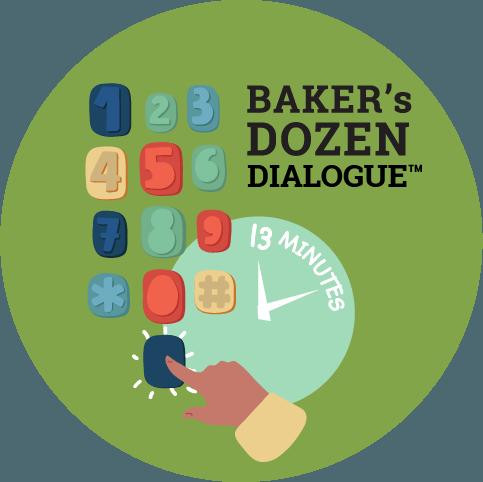 baker'sdozen_™.png