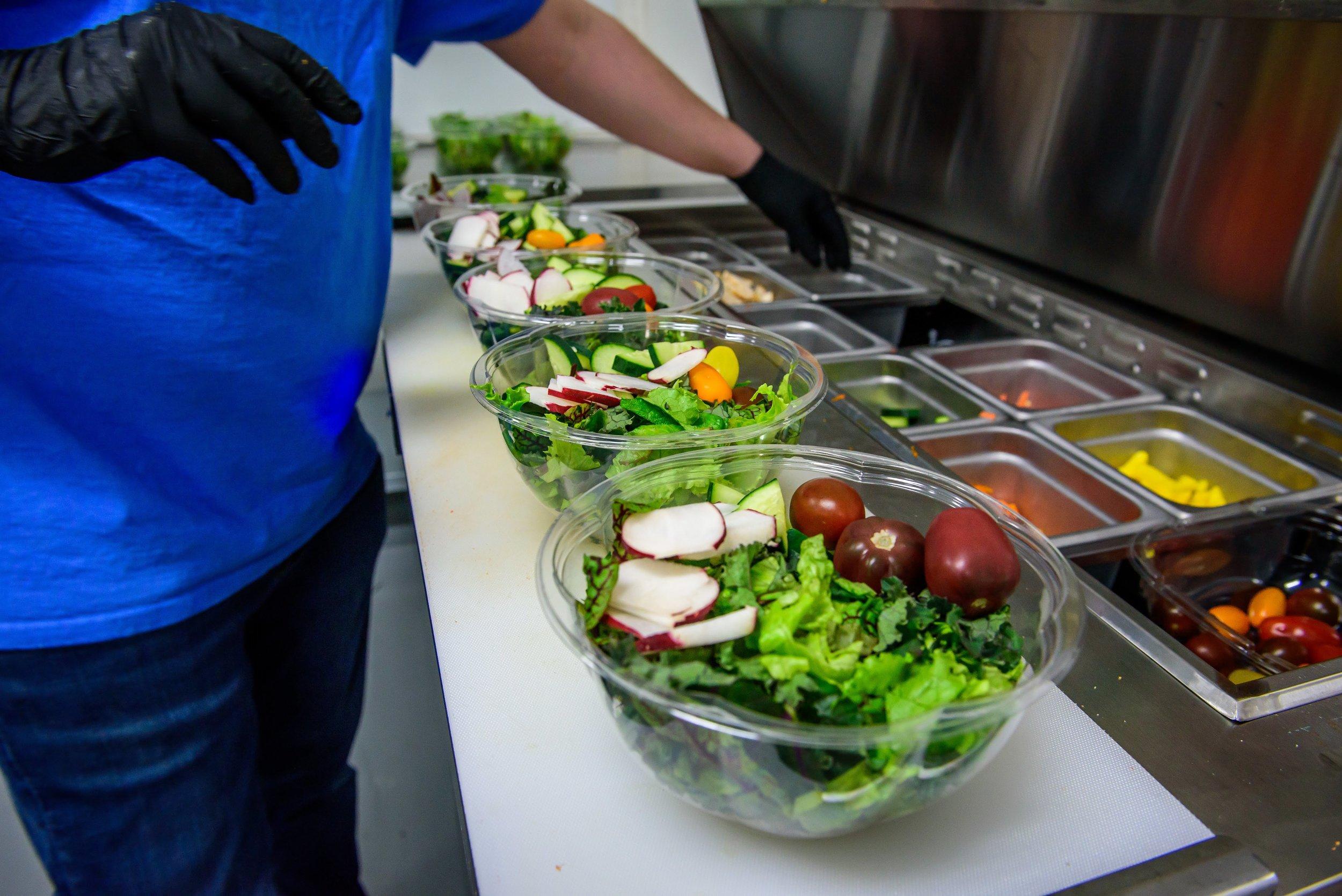 Salad-4.jpg