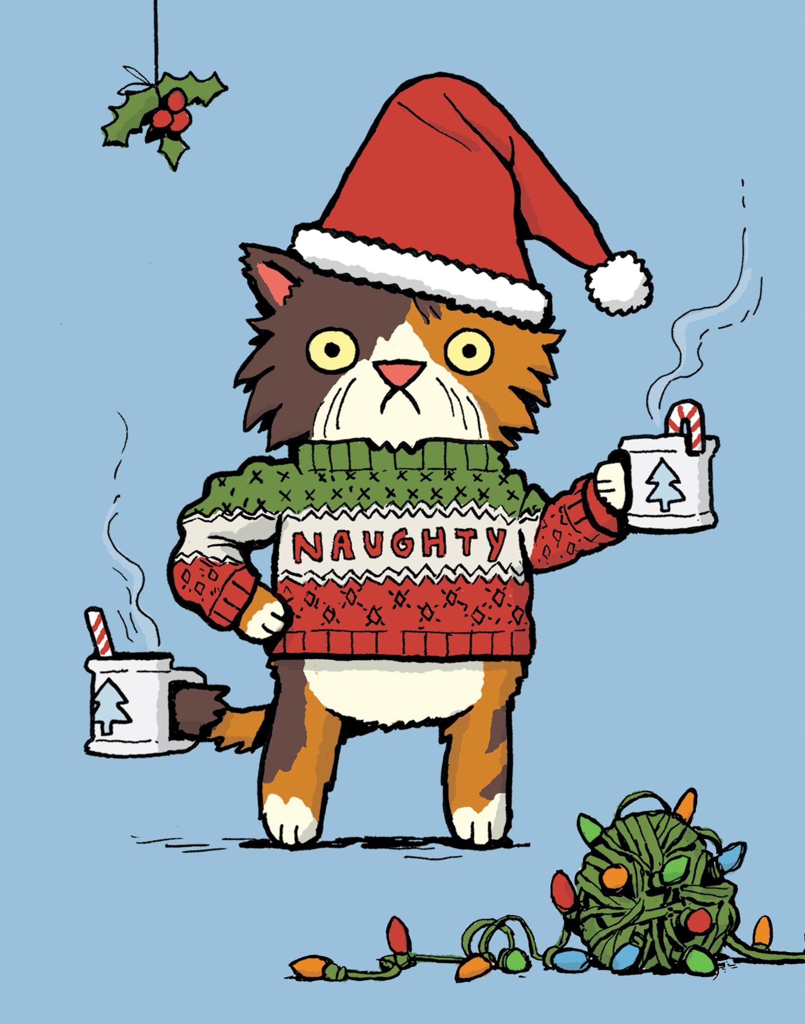 ChristmasCat.jpg