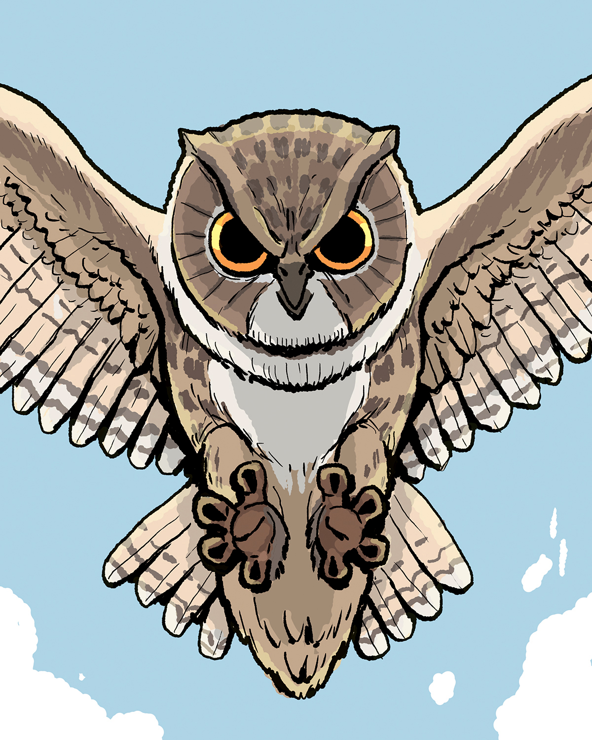 illustration-owl.jpg
