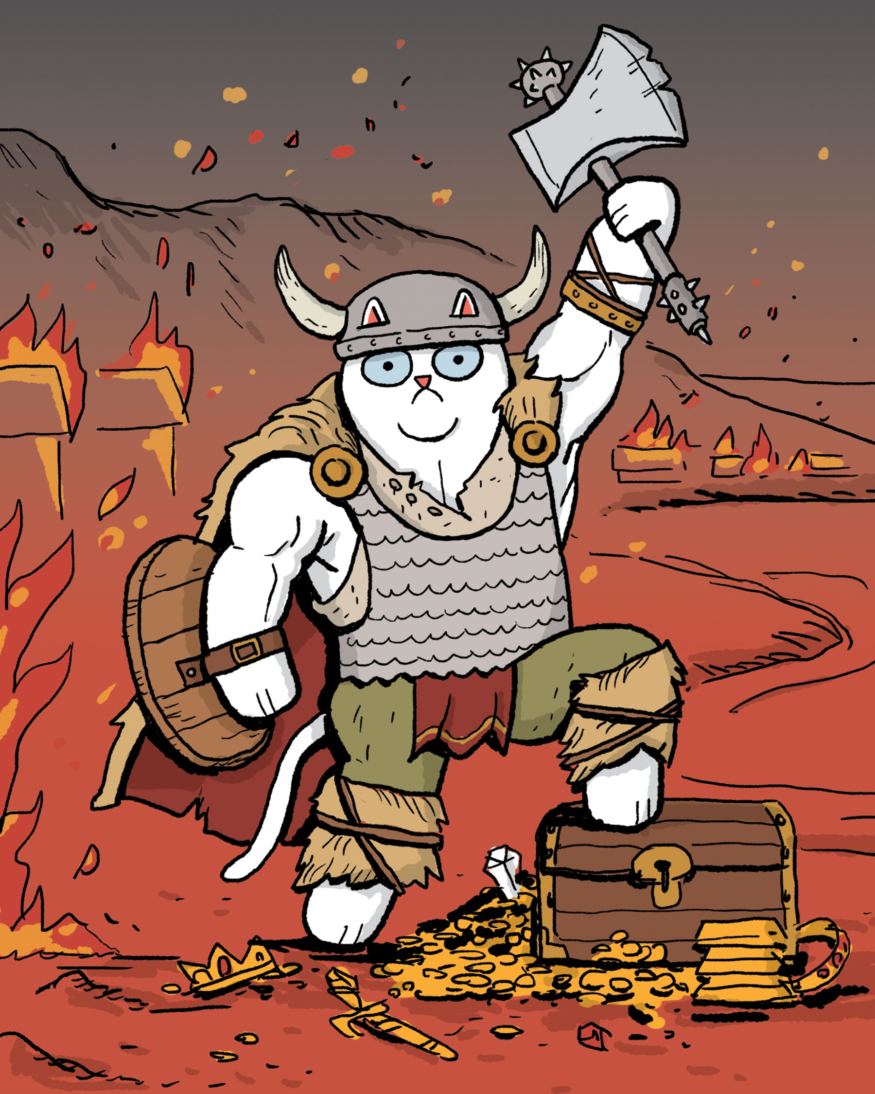 doogiehorner-viking.jpg