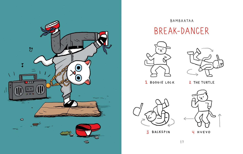 breakdancer-spread.jpg
