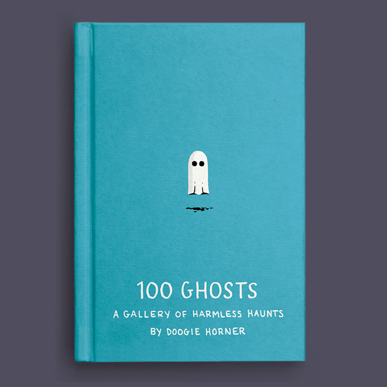 (Author and illustrator, Quirk Books, 2013.)