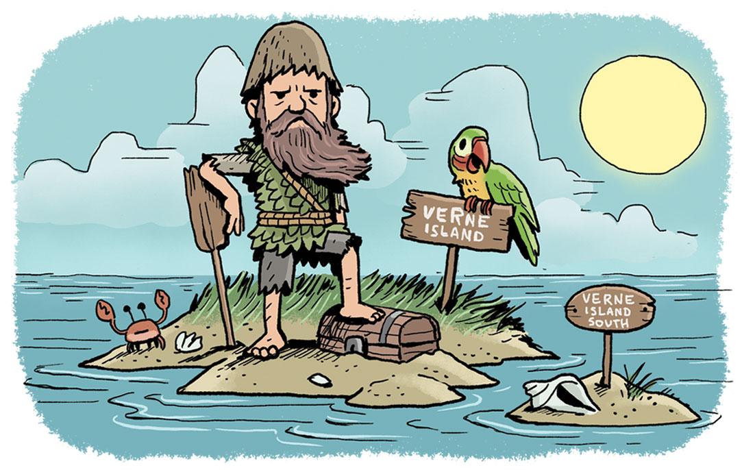 KidAuthors-Verne.jpg