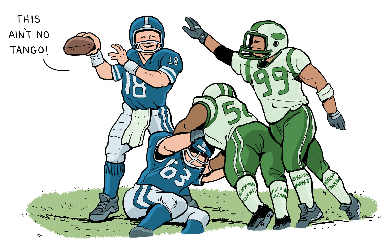 athletes2.jpg
