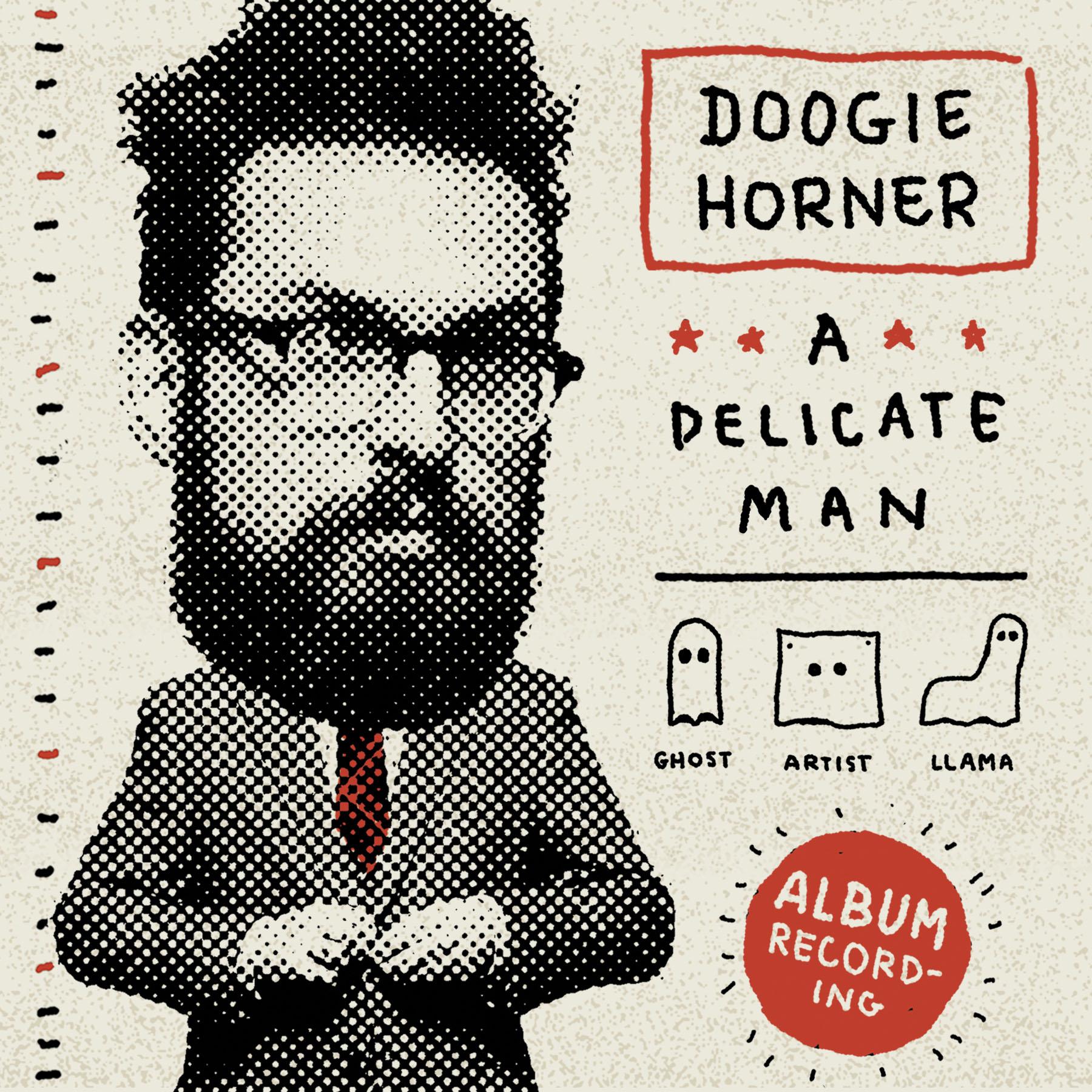 doogie horner-a delicate man-brown.jpg