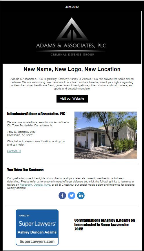 June Newsletter-website.PNG