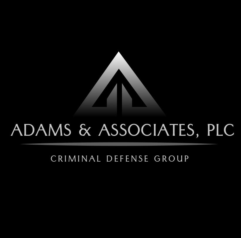 Adams & Associates V7.png