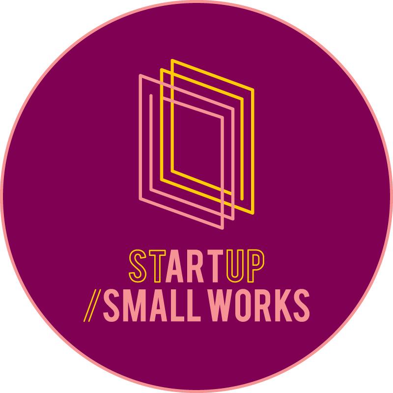 SmallWorks-circle-logo copy.jpg