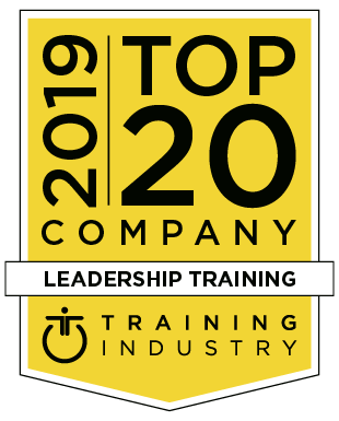 2019_Top20_Web_Large_leadership_training.png
