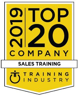 2019_Top20_Print_Minimum_sales_training.png