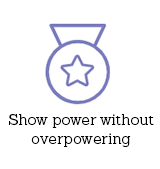 Show power.png