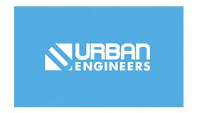 Urban Engineer