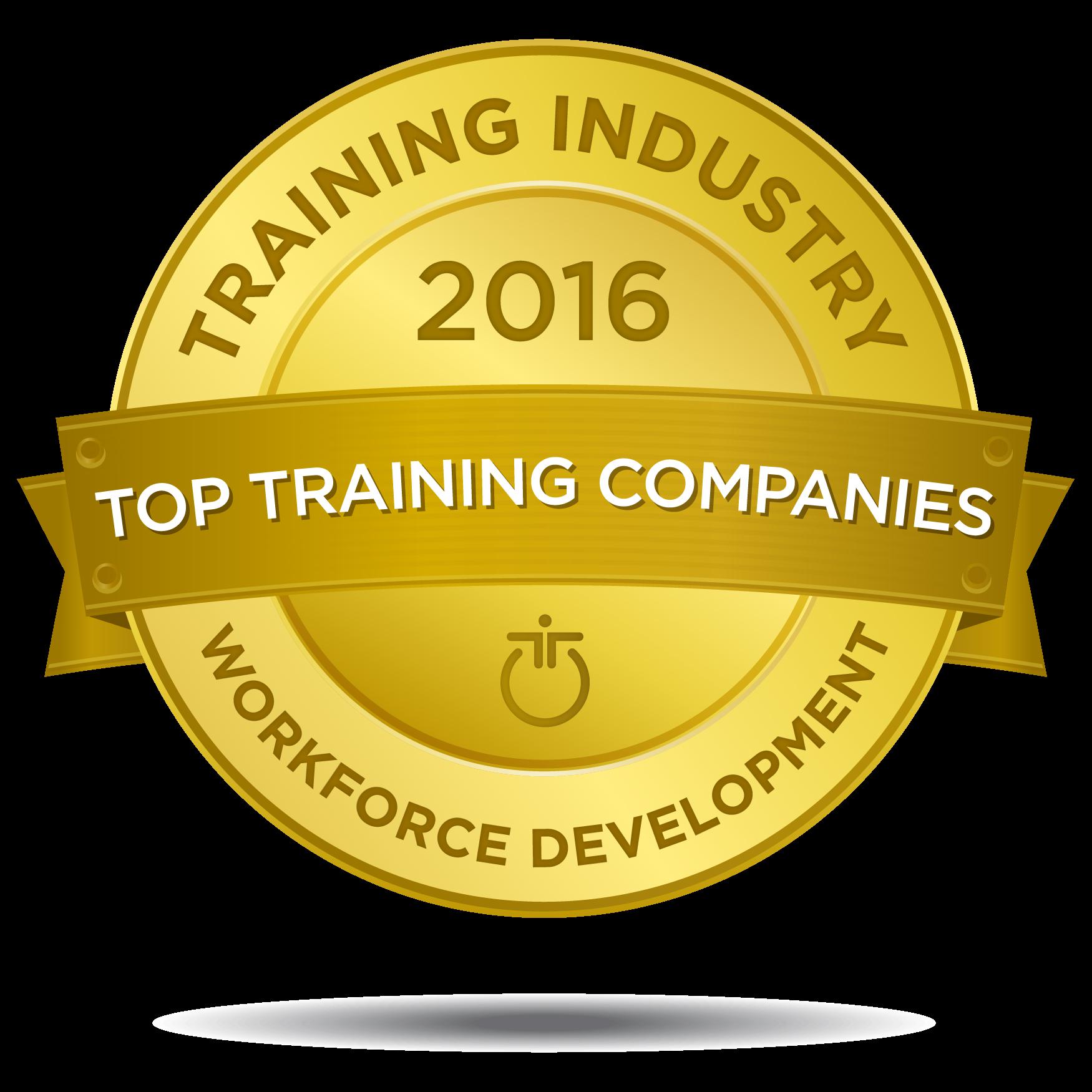 2016 workforce development.png