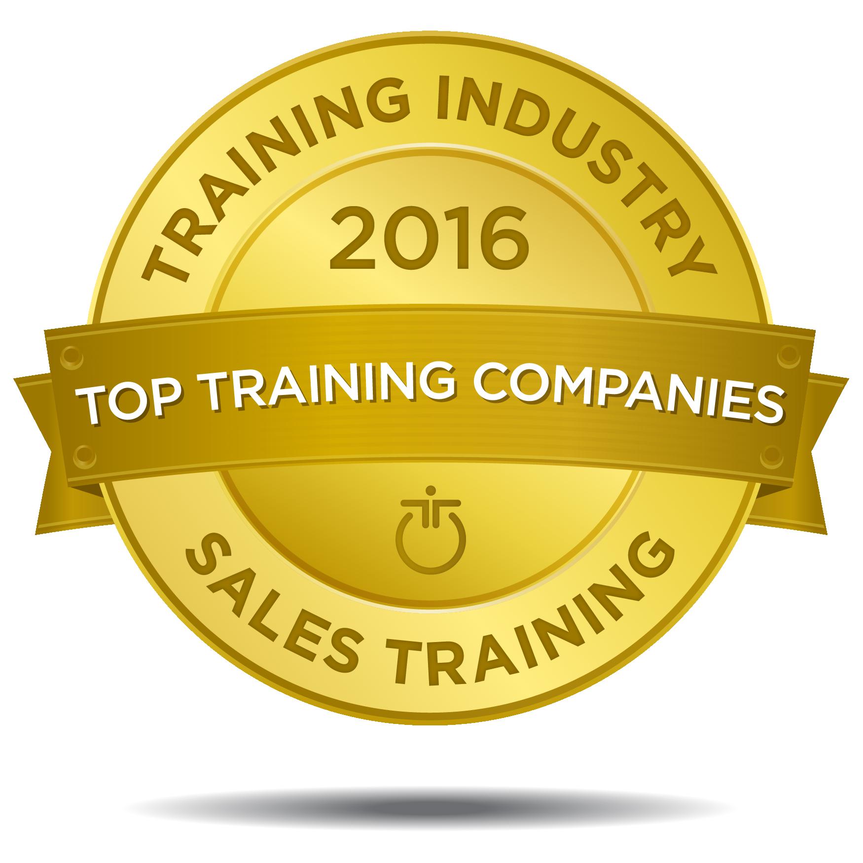 TI_Top-20-Badges_SalesTraining_large.png