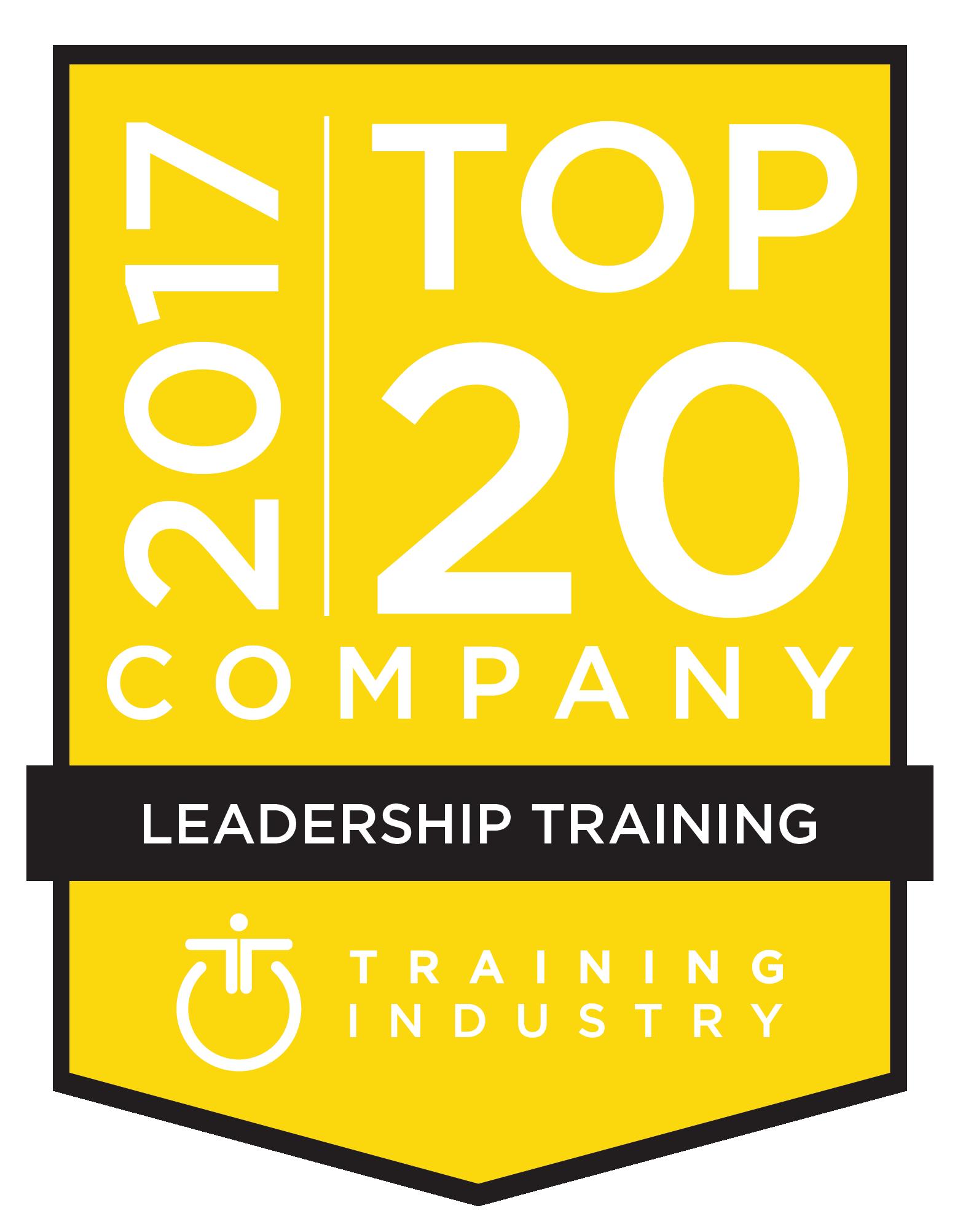 2017 Leadership Training Large.png