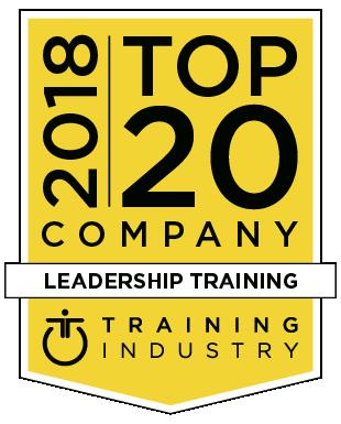 2018 Leadership.png